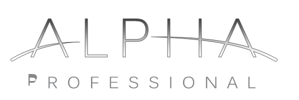 Alpha professional